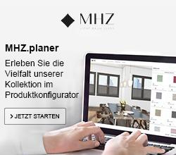 Banner MHZ.planer